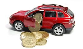 Автокредит или потребительский кредит?